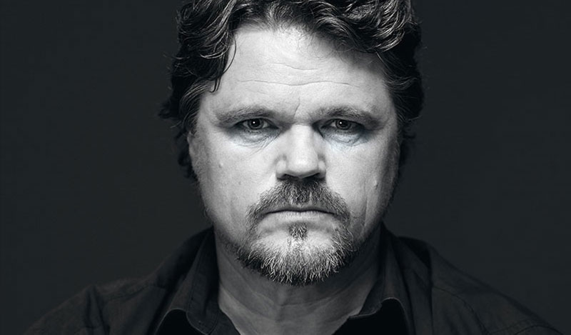 Michael Jeske