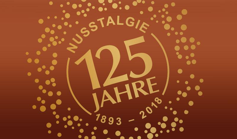 125 Jahre NUSStalgie